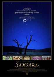 http://filmzdarma.online/kestazeni-samsara-9945