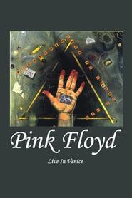 http://filmzdarma.online/kestazeni-pink-floyd-in-venice-99455
