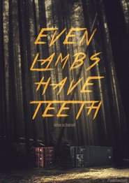 http://kezhlednuti.online/even-lambs-have-teeth-9950