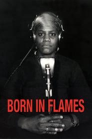 http://filmzdarma.online/kestazeni-born-in-flames-99526