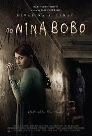 http://filmzdarma.online/kestazeni-oo-nina-bobo-99603