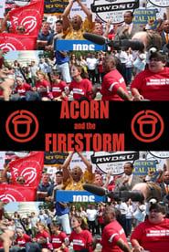 http://filmzdarma.online/kestazeni-acorn-and-the-firestorm-99622