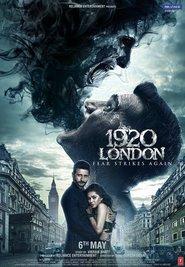 http://filmzdarma.online/kestazeni-1920-london-9966