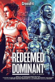 http://kezhlednuti.online/the-redeemed-and-the-dominant-fittest-on-earth-99660