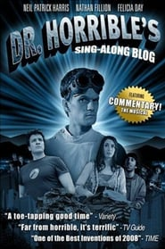 http://kezhlednuti.online/the-making-of-dr-horrible-s-sing-along-blog-99673