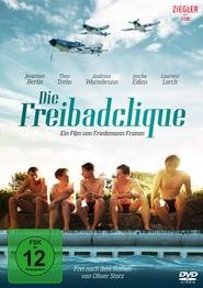 http://filmzdarma.online/kestazeni-die-freibadclique-99707