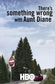 http://kezhlednuti.online/there-s-something-wrong-with-aunt-diane-99721