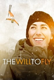 http://filmzdarma.online/kestazeni-the-will-to-fly-99740