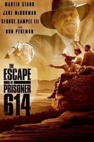 http://filmzdarma.online/kestazeni-the-escape-of-prisoner-614-99781