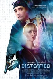 http://filmzdarma.online/kestazeni-distorted-99816