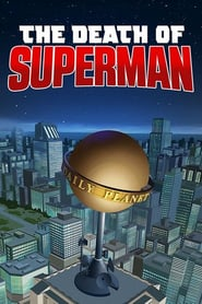 http://kezhlednuti.online/the-death-of-superman-99820