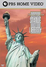 http://kezhlednuti.online/the-statue-of-liberty-99847