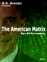 http://kezhlednuti.online/the-american-matrix-age-of-deception-99896