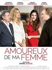http://filmzdarma.online/kestazeni-amoureux-de-ma-femme-99912