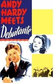 http://kezhlednuti.online/andy-hardy-meets-debutante-99913
