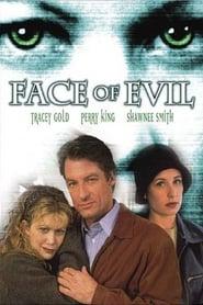 http://filmzdarma.online/kestazeni-face-of-evil-99925