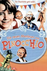 http://kezhlednuti.online/the-new-adventures-of-pinocchio-99934