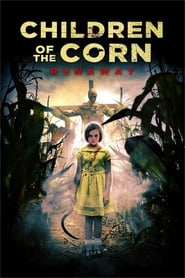 http://kezhlednuti.online/children-of-the-corn-runaway-99941