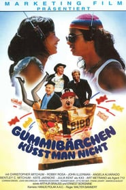 http://filmzdarma.online/kestazeni-real-men-don-t-eat-gummi-bears-99964