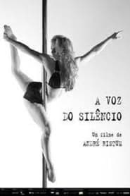http://filmzdarma.online/kestazeni-a-voz-do-silencio-99978