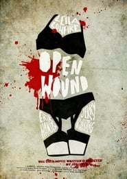 http://kezhlednuti.online/open-wound-the-ueber-movie-99993