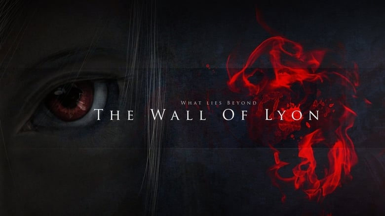 The Wall of Lyon