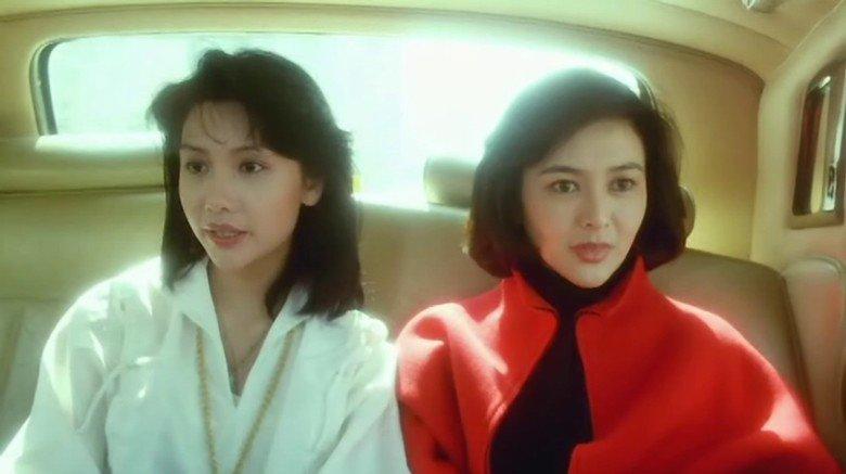 Zheng gu zhuan jia
