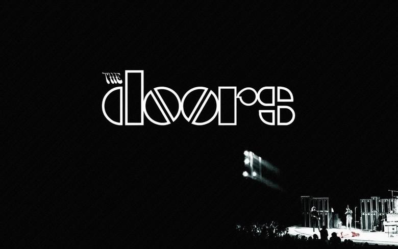 Doors: Dance on Fire, The